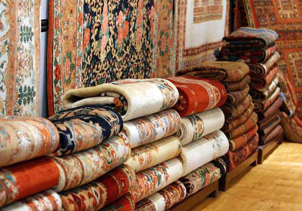 کلیات طرح راهبردی ارتقای فرش دستبافت استان آذربایجان شرقی ( مطالبات حمایتی)