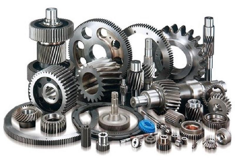 ساخت داخل 68 میلیون دلار ماشین آلات و قطعات واحدهای تولیدی در استان