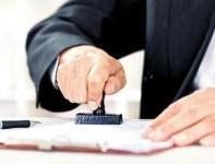 رشد 46 درصدی صدور جواز تأسیس ایجادی در استان